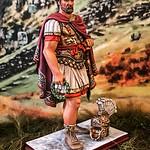 Emperor Hadrian -AeroArt-St Petersburg Collection-6397 img2