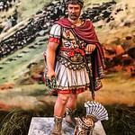 Emperor Hadrian -AeroArt-St Petersburg Collection-6397 img1